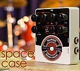 Electro-Harmonix Super Space Drum Analog Drum Synth