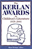 The Kerlan Awards in Children's Literature, , 1880654253