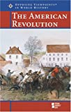 The American Revolution, Jr.  Charles W. Carey, 0737720212