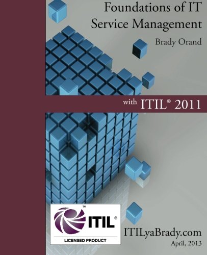 management services - 6