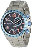 Torgoen Swiss Men's T20203 T20 Series Sport Analog Watch, Watch Central
