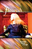 img - for Flourish: Second Edition book / textbook / text book