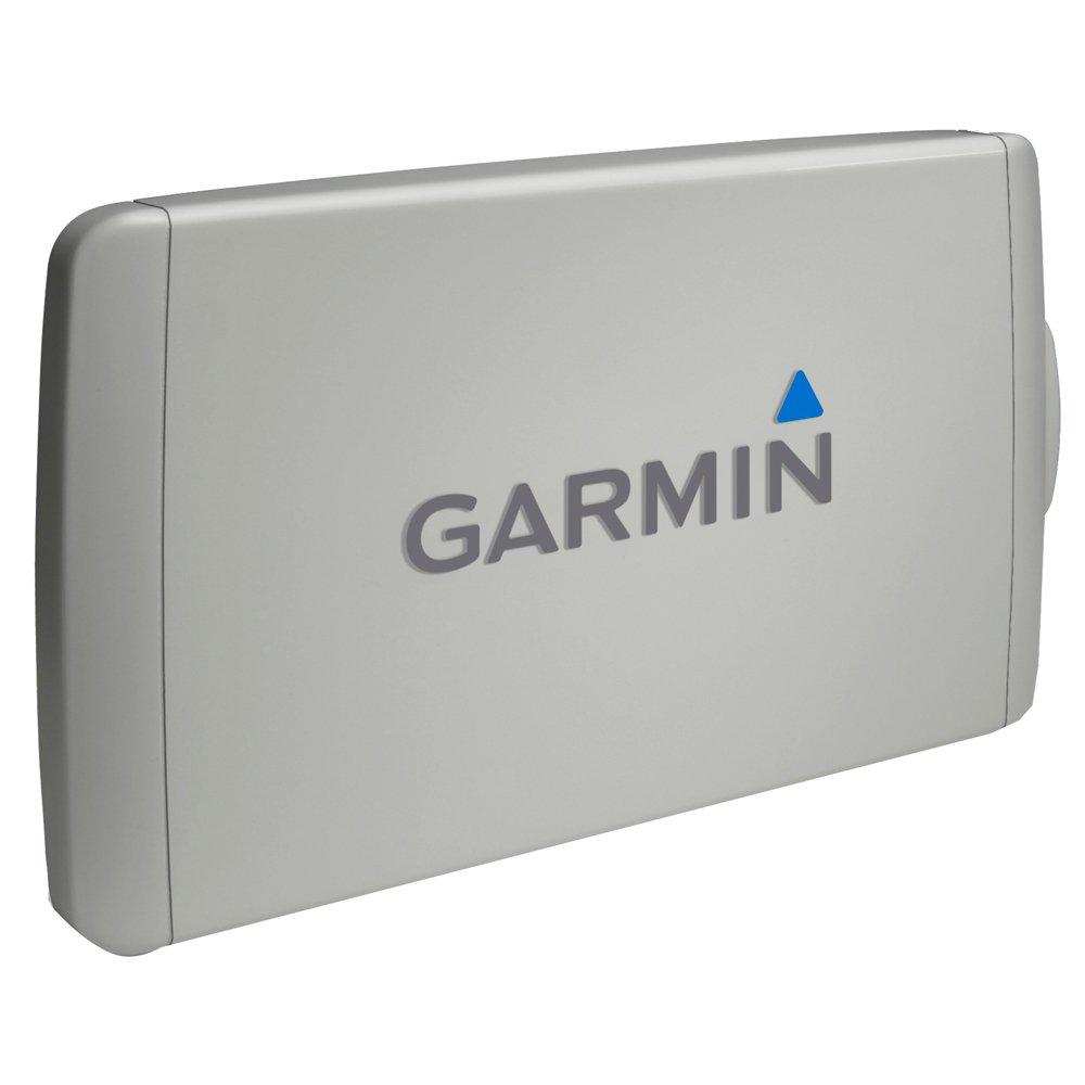 Garmin Protective Cover, echoMAP 9Xsv