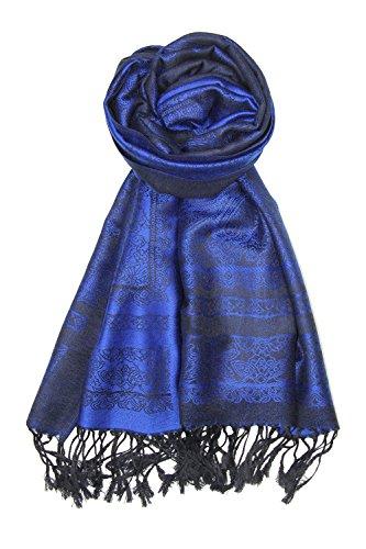 Reversible Wrap Dress - 2