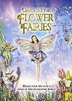 Dance Like The Flower Fairies