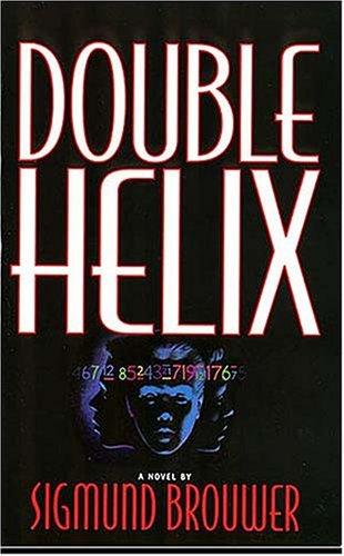 Double Helix: A Novel