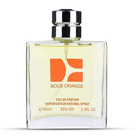 Pour HommeEau De ToiletteCologne De Pour Pour Parfum HommeEau Parfum ToiletteCologne Parfum HommeEau De mwO80Nnyv