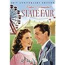 State Fair (60th Anniversary Edition)