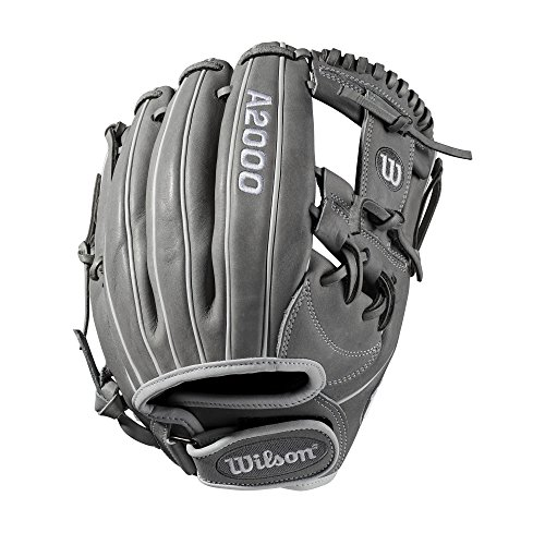 Wilson A2000 H1175 11.75