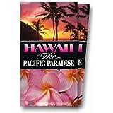 Hawaii: Pacific Paradise