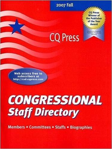 Paginas Descargar Libros Congressional Staff Directory De Epub