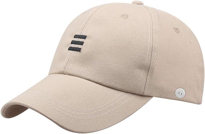 Kappe Baseball Cap Basecap Mütze Baseballcap Mützen Einheitsgröße AUTHENTIC