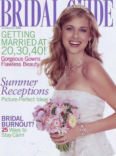 bridal guide amazon com magazines rh amazon com bridal guide magazine website bridal guide magazine editor