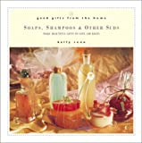Soaps, Shampoos and Other Suds, Kelly Reno, 0761525432