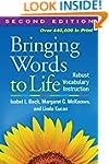 Bringing Words to Life, Second Editio...