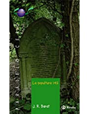 Libros de Novelas juveniles de acción y aventura: misterio