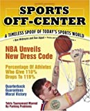 Sports Off-Center, Ken Widmann and Dan Appel, 1400097959