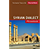 Syrian Dialect Phrasebook (Eton Institute's - Language Phrasebooks)