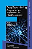 img - for Drug Repositioning: Approaches and Applications for Neurotherapeutics (Frontiers in Neurotherapeutics Series) book / textbook / text book
