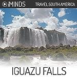 Iguazu Falls: Travel South America |  iMinds