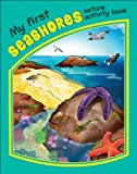 My First Seashores Nature, James Kavanagh, 1583555900
