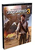 Uncharted 3: Drake's Deception - The Complete Official Guide by Piggyback (2011-11-01) Paperback