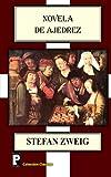 Compra Novela de ajedrez (Spanish Edition) en Usame