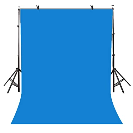 Amazoncom Lyly County 5x7ft Photography Studio Non Woven Backdrop