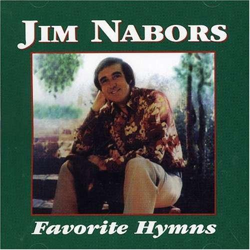 Favorite Hymns