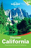 Search : Lonely Planet Discover California (Travel Guide)