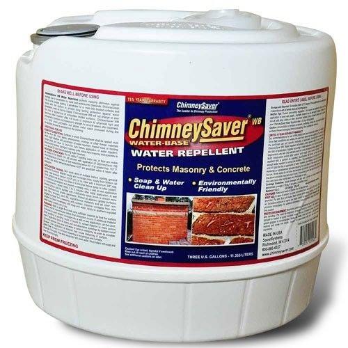 chimneysaver-water-base-water-repellent-3-gal