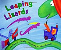 Kindergarten Nonfiction
