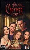 Charmed, numéro 11 : La Sorcière perdue