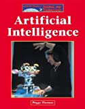 Artificial Intelligence, Peggy Thomas, 1590184378
