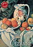 Cezanne, David Spence, 1846969700