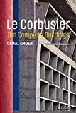 img - for Le Corbusier: The Complete Buildings book / textbook / text book