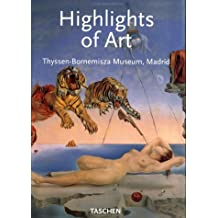 Masterpieces of Painting PB Eng