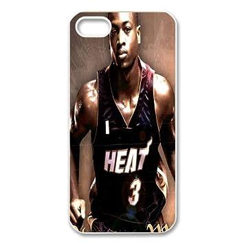 coque miami heat iphone 5