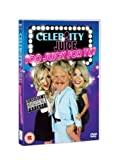 Celebrity Juice: Too Juicy For TV [Region 2]