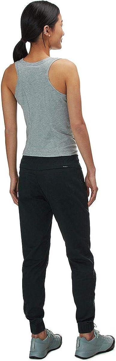 Black Diamond W Notion Sp Pants Pantalon Para Mujer Mujer Mujer Pantalones