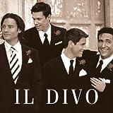 Music : Il Divo