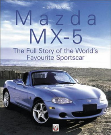 mazda-mx-5-and-eunos-roadster-the-worlds-favorite-sportscar