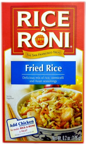 rice-a-roni-fried-rice-62-oz-pack-of-24