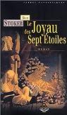 Le joyau des sept étoiles par Stoker
