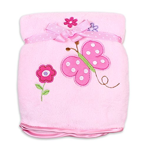 Shop baby girl blankets at dnxvvyut.ml Visit Carter's and buy quality kids, toddlers, and baby clothes from a trusted name in childrens apparel. Shop baby girl blankets at dnxvvyut.ml Visit Carter's and buy quality kids, toddlers, and baby clothes from a trusted name in childrens apparel.
