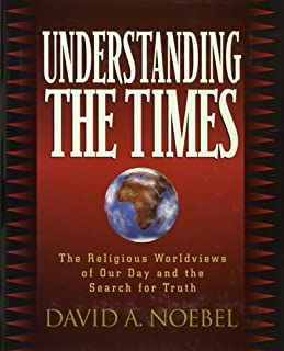understanding the times the collision of today s competing rh amazon com Realidades 2 Workbook Answer Key Teaching Textbooks Workbook