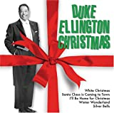 Duke Ellington Christmas