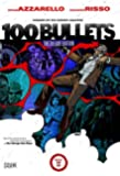 100 Bullets TP Book Two