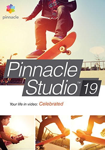 Pinnacle Systems  Pinnacle Systems