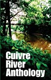 Cuivre River Anthology, , 0937660264